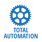 feature-automation