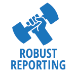 feature-reporting