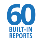 feature-reports